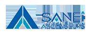 Sanei Logo