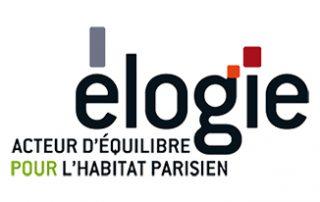Logo Elogie