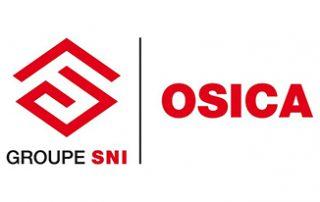 Logo Osica
